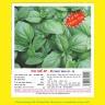 Hạt giống rau quế NP 06 50GR