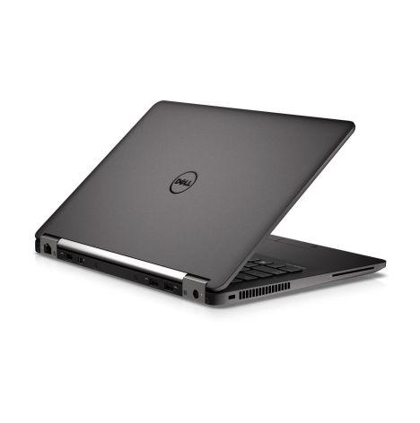 Máy tính xách tay Dell Latitude E7270