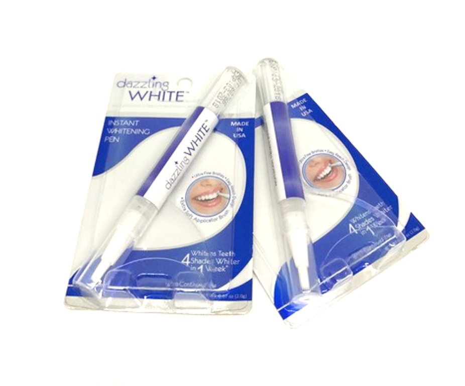 Bộ tẩy trắng răng tại nhà NewSmile