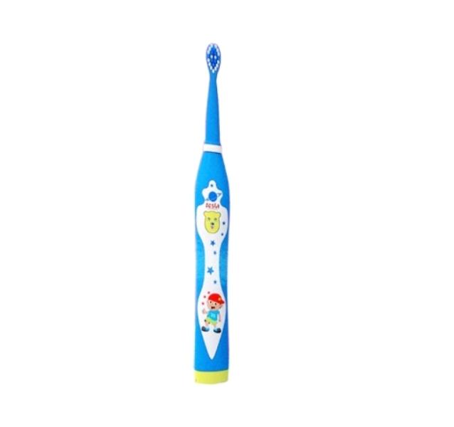 Bàn chải đánh răng trẻ em -Sonic MAF8600B