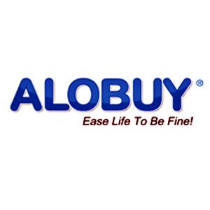 Alobuy