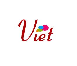 Mắt kính Việt