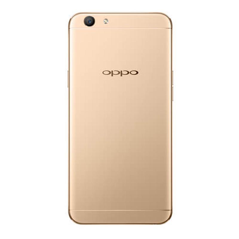 OPPO F1s 2017 (64GB)
