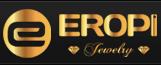 Công ty Cổ phần Eropi