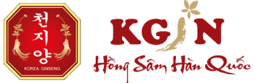 Hồng Sâm Hàn Quốc