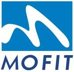 Mofit Sport