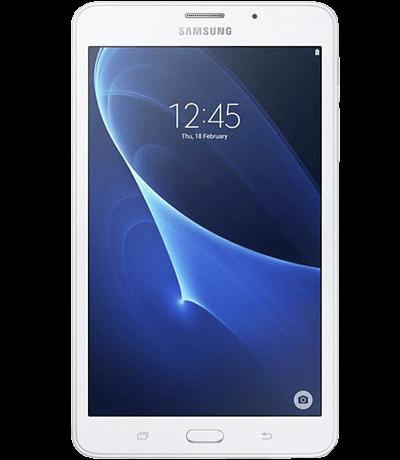 """Galaxy Tab A6 7"""""""