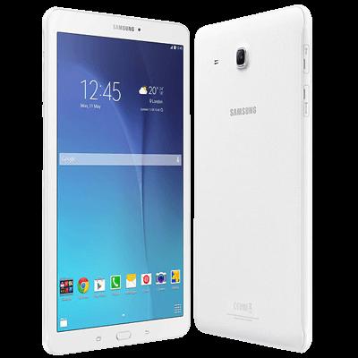 Galaxy Tab E - T561