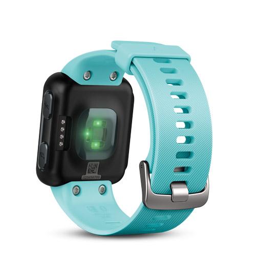 Đồng hồ thông minh Garmin Forerunner 35 Frost