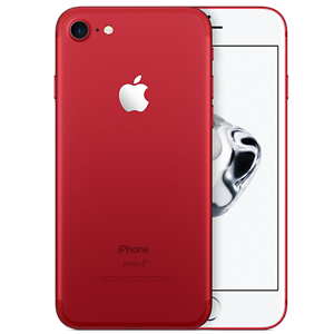 iPhone 7 128GB Red (VNE)