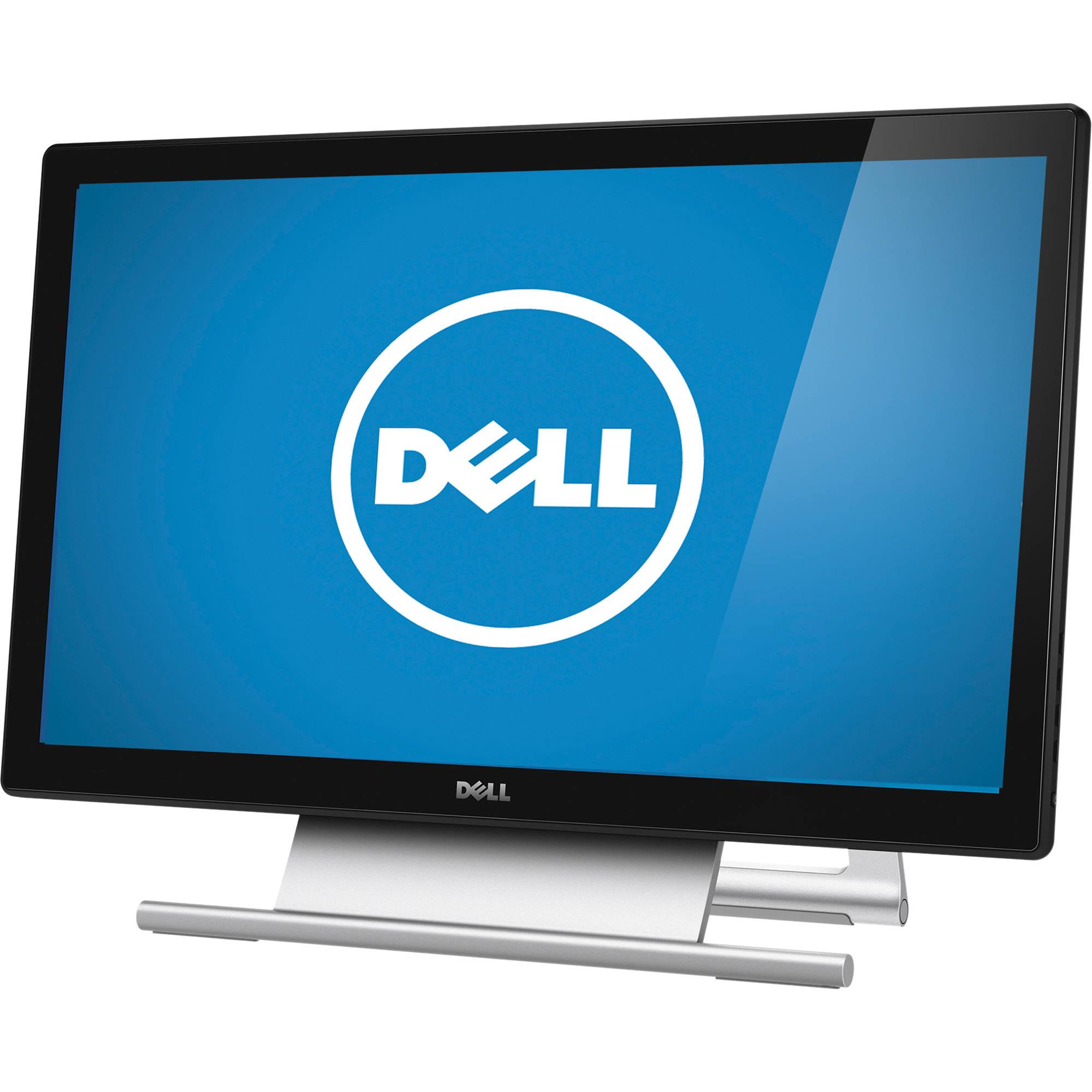 Màn hình Dell 21.5 inch S2240T