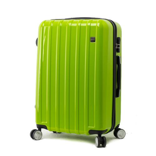 Vali Eddas EP302 - 25 inch (green)