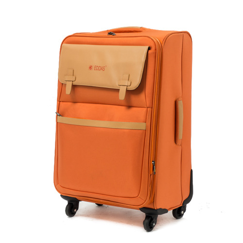Vali Eddas ES5100 - 20 inch (orange)