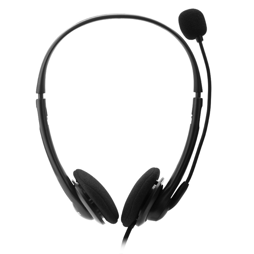 Tai nghe có mic TEXET LM-9006N