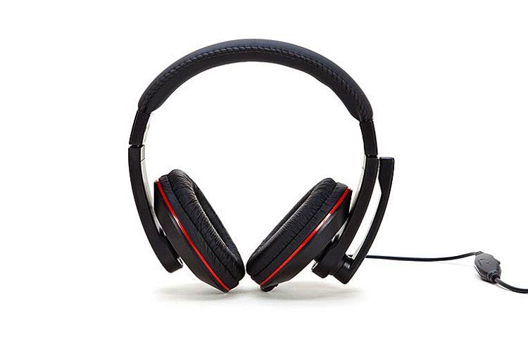 Tai nghe có mic TEXET PCM-001