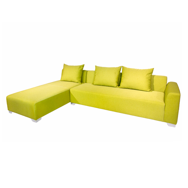 Sofa BL006