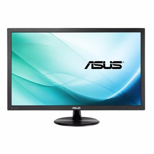 Màn hình vi tính Asus VP247H 23,6 inch