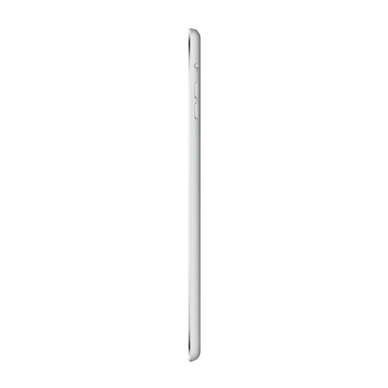 iPad mini 2 Wi-Fi 32GB