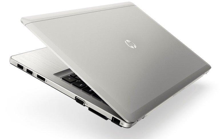 Laptop HP Elitebook 1030 G1(Y0S93PA)