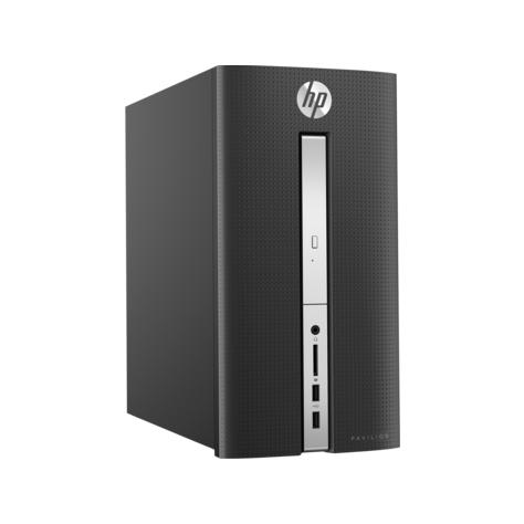 Máy tính để bàn HP Pavilion 510 p007L W2S07AA