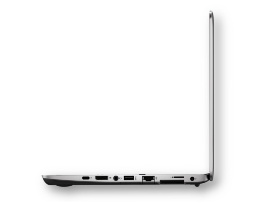 Laptop HP Elitebook 820 G4  Core™ i7-7500U -  (1GY35PA)