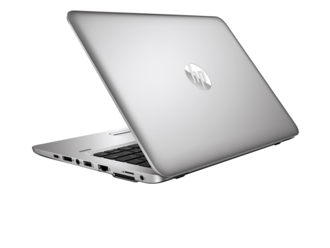 Laptop HP Elitebook 820 G4  Core™ i7-7500U -  (1GY35PA)