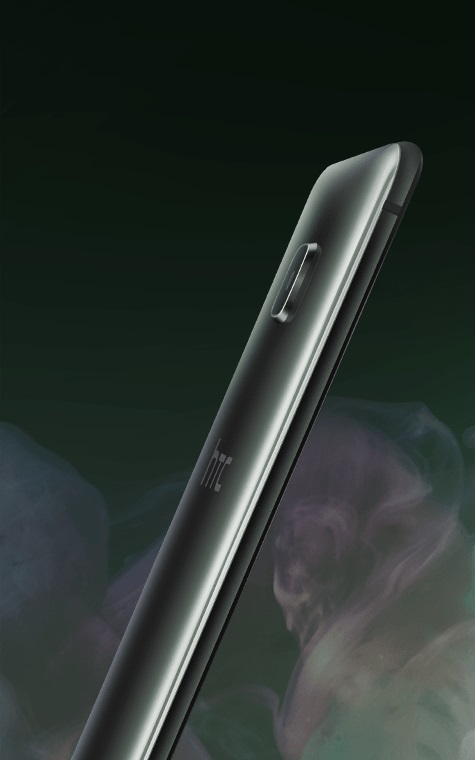 HTC U Ultra Sapphire (128GB)