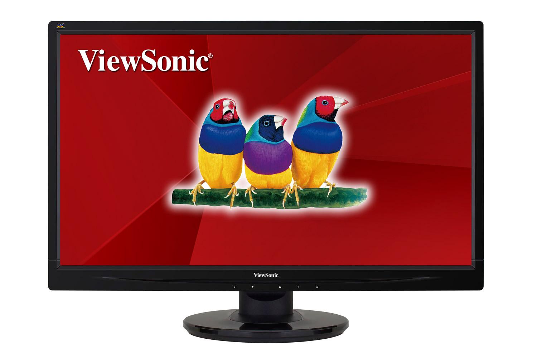 """Màn hình Viewsonic 19.5""""VA2046A-LED"""
