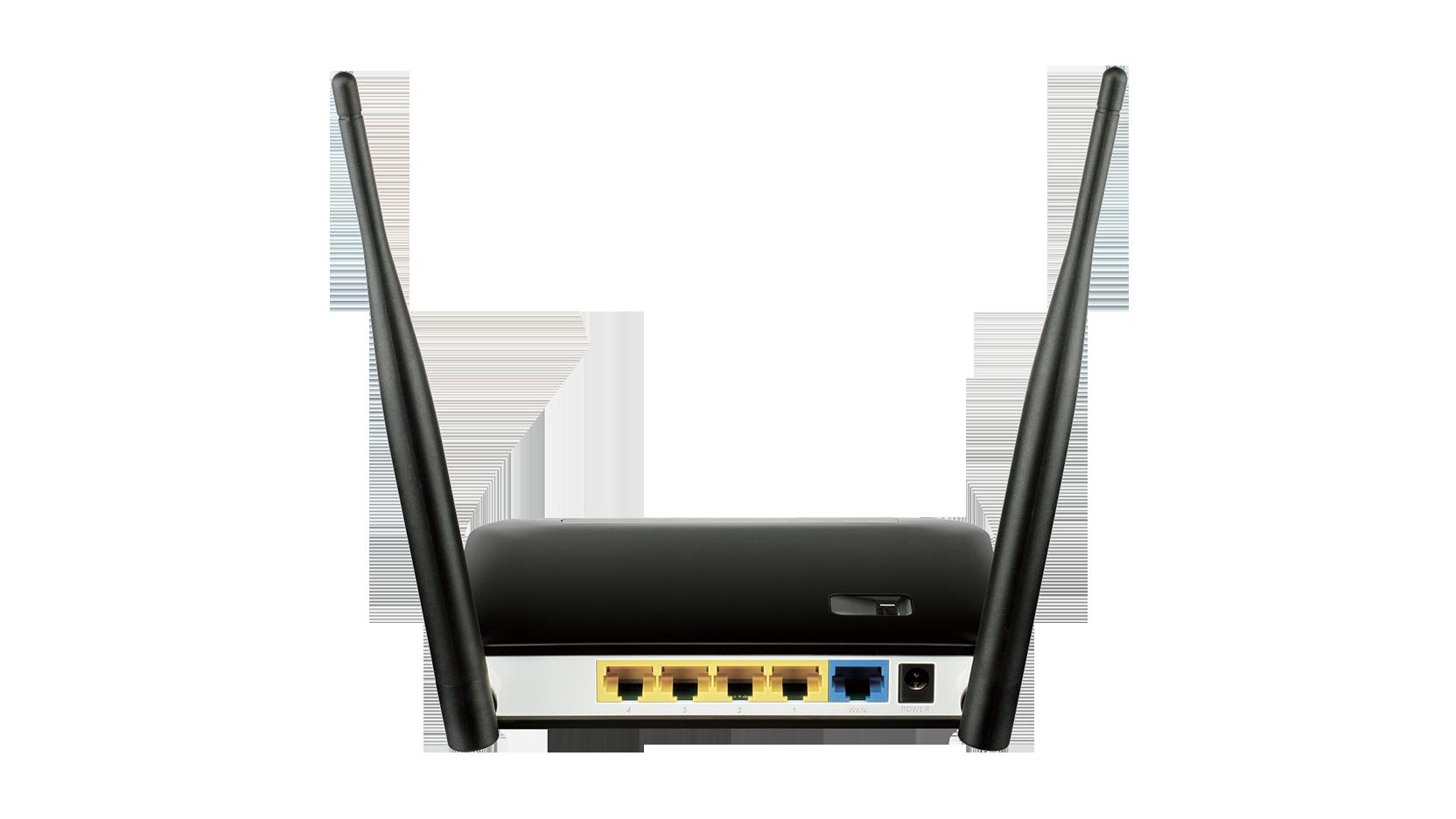 Thiết bị phát Wifi không dây tích hợp cổng USB 3/4G DLINK DWR-116