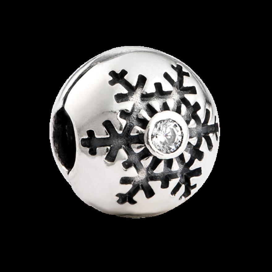 Charm DIY PNJSilver SID2AN13365.100
