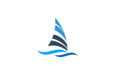 SeaBoat Center