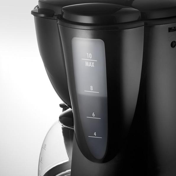 Máy pha cà phê De'Longhi ICM2.1B