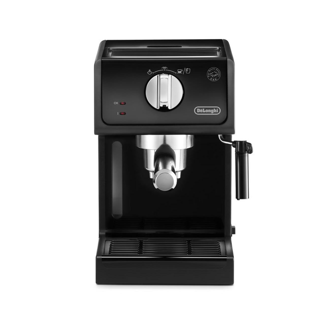 Máy pha cà phê De'Longhi ECP31.21