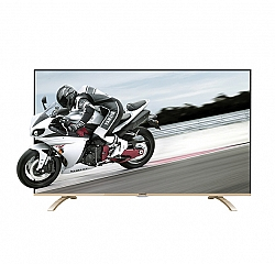 TV led Asanzo 43T650 43 inches