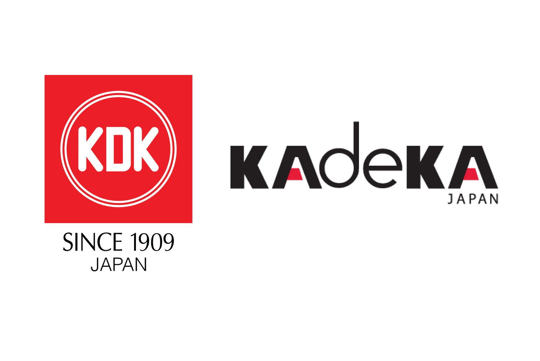 KDK & KADEKA