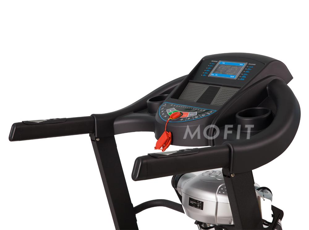 Máy chạy bộ Mofit EN310