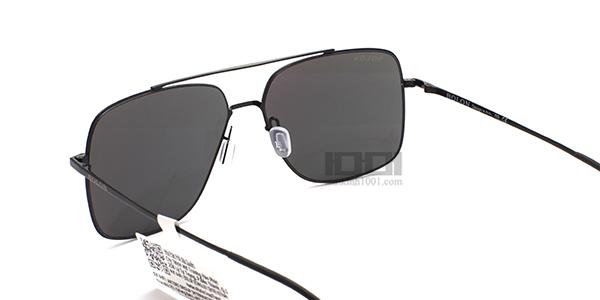 Mắt kính BL8012 D10