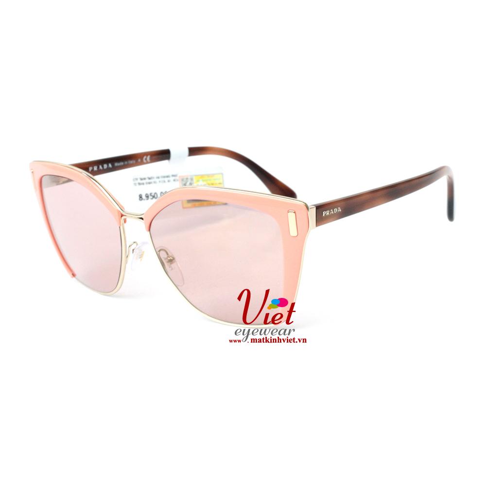 Mắt kính Prada SPR56T VHQ4U2