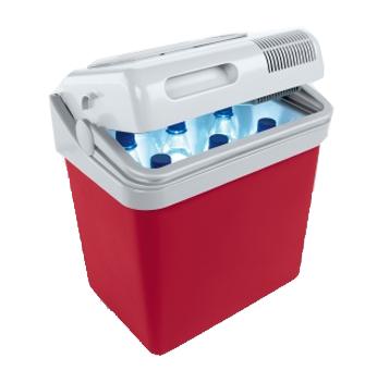 Tủ lạnh ô tô Mobicool P24 DC/AC (24L)