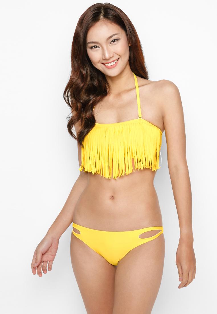 Bikini tua rua bản ngang 3304141_YL