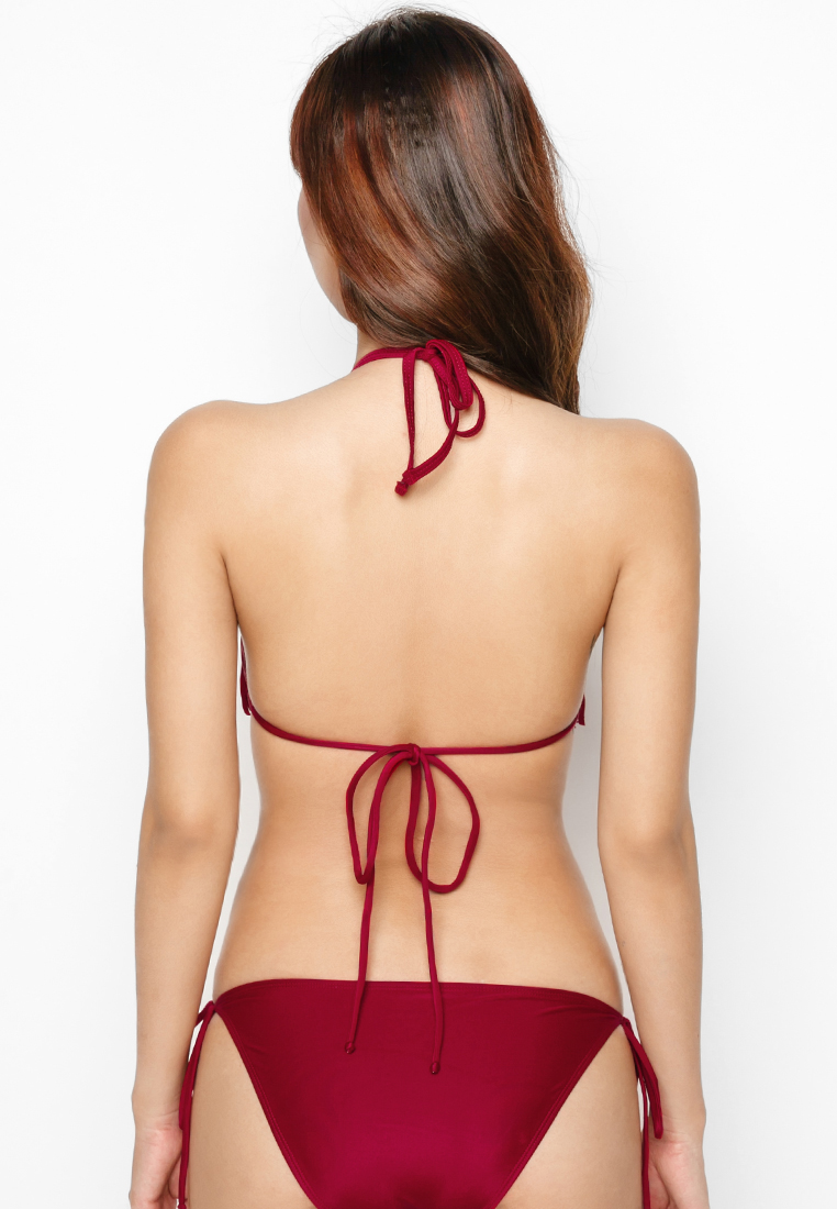 Bikini tua rua tam giác 3304142_BX