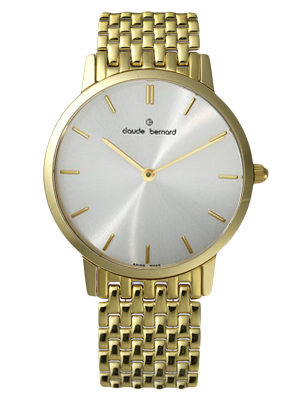 Đồng hồ Claude Bernard 20206.37JM.AID