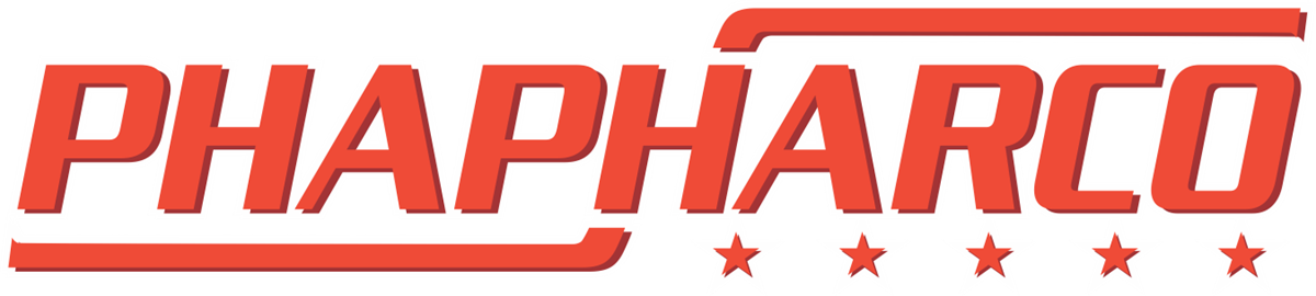PHAPHARCO