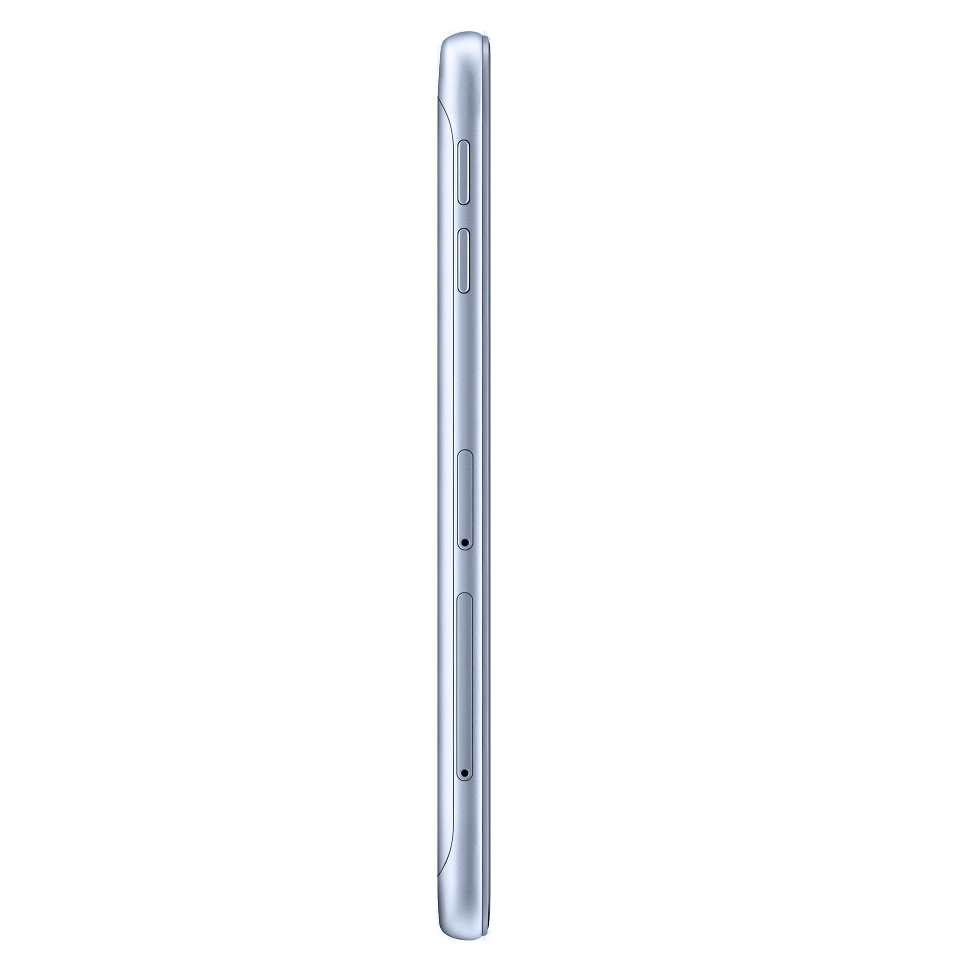 Samsung Galaxy J3 Pro (2017) - Xanh