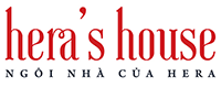 Hera's House