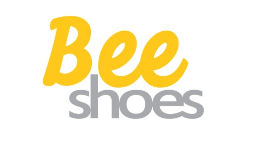 Bee Shoes