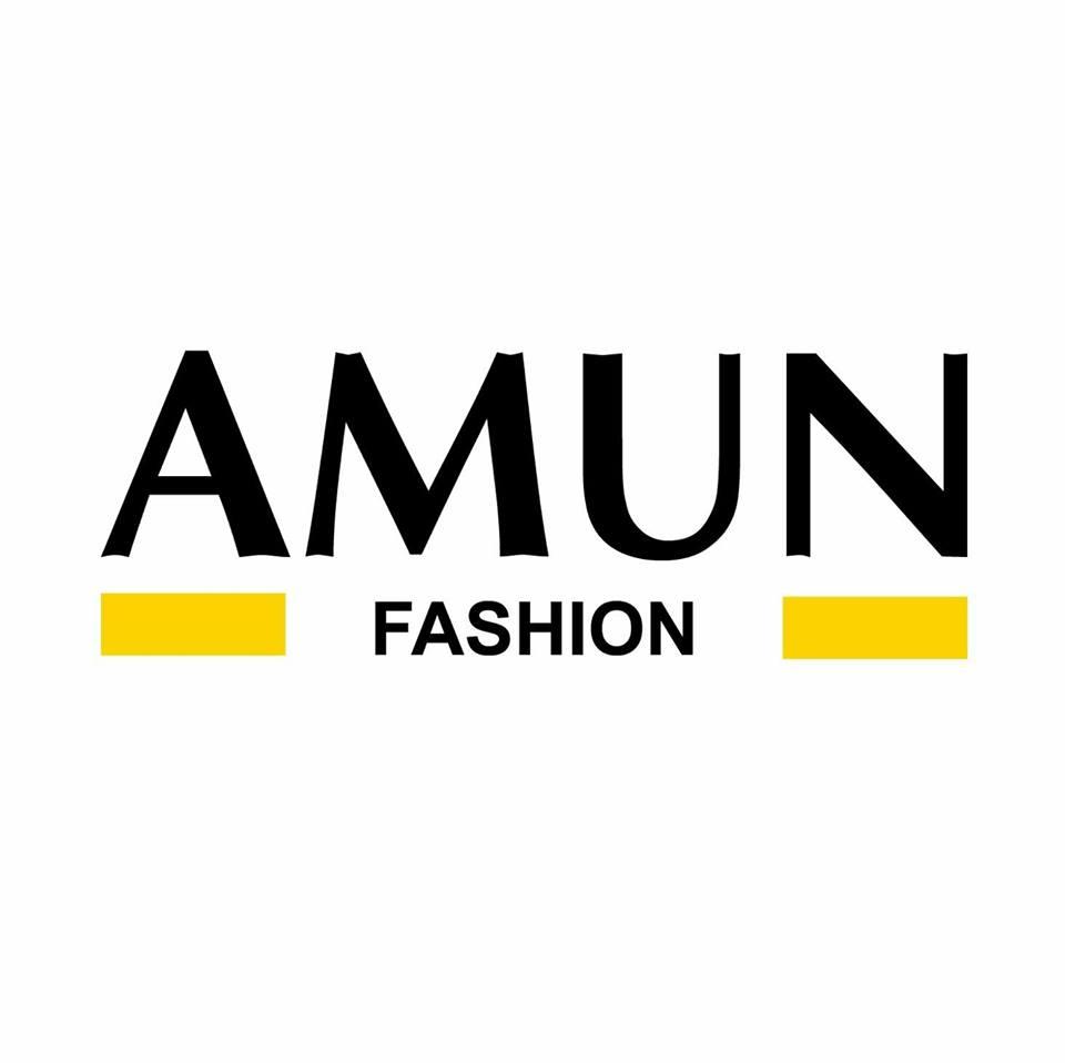 Amun Fashion