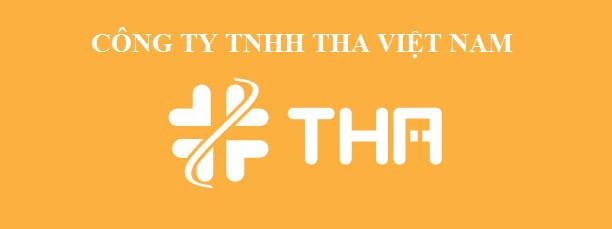 THA Việt Nam