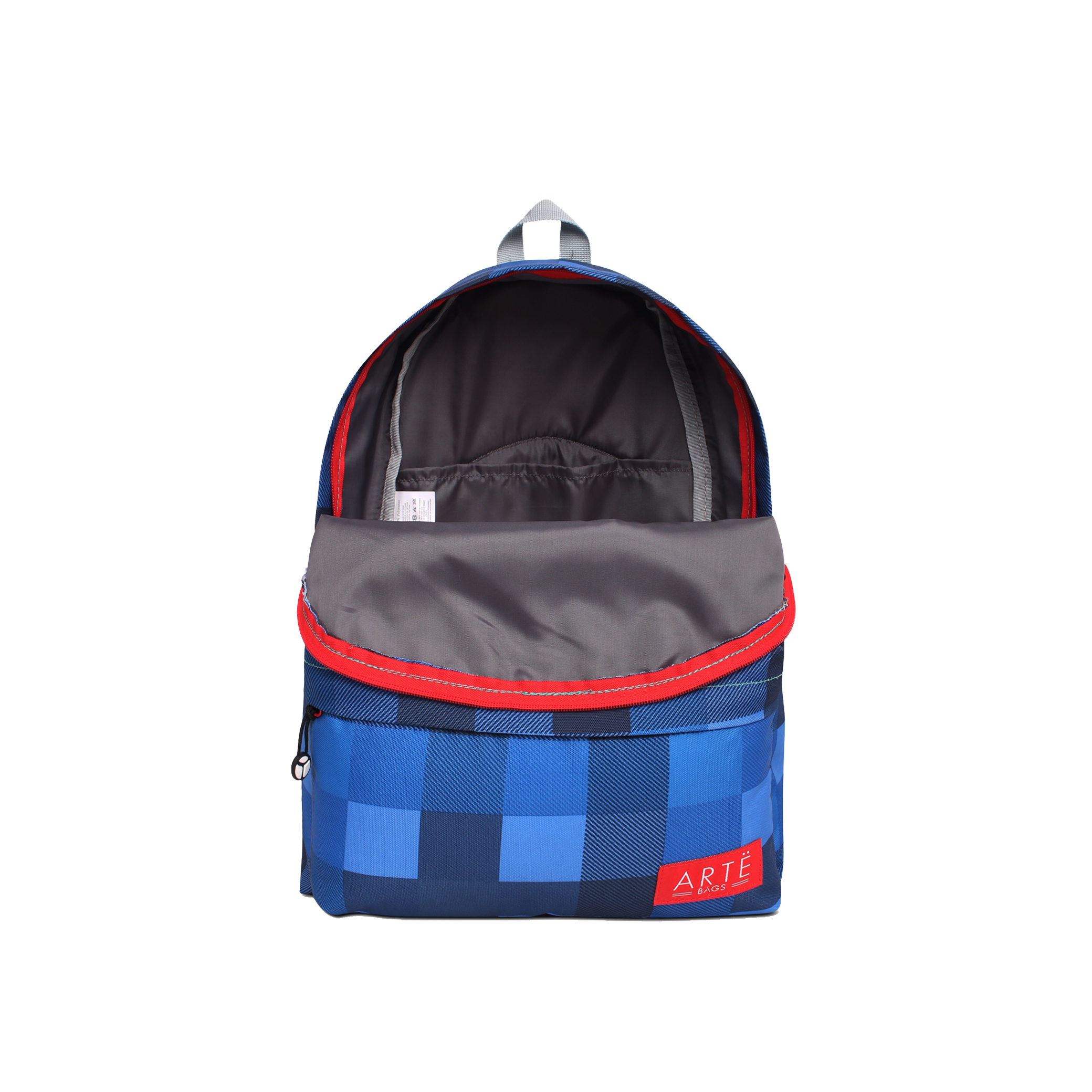 Ba lô Arte School Bags 16000497P00
