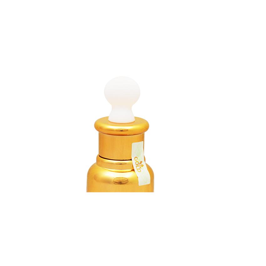 Tinh dầu vỏ bưởi Gold cao cấp 50 ml